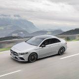 autonet.hr_Mercedes-Benz_A_klasa_Sedan_2018-07-27_012