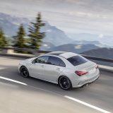 autonet.hr_Mercedes-Benz_A_klasa_Sedan_2018-07-27_013