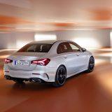 autonet.hr_Mercedes-Benz_A_klasa_Sedan_2018-07-27_017