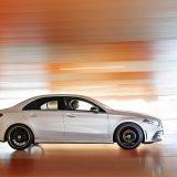 autonet.hr_Mercedes-Benz_A_klasa_Sedan_2018-07-27_018