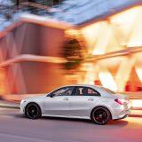 autonet.hr_Mercedes-Benz_A_klasa_Sedan_2018-07-27_019