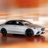 autonet.hr_Mercedes-Benz_A_klasa_Sedan_2018-07-27_020