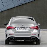 autonet.hr_Mercedes-Benz_A_klasa_Sedan_2018-07-27_024