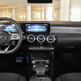 autonet.hr_Mercedes-Benz_A_klasa_Sedan_2018-07-27_027