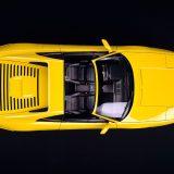 autonet.hr_Ferrari_F355_GTS_2018-08-07_003