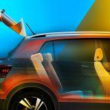 autonet.hr_Volkswagen_T-Cross_2018-08-10_001