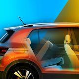autonet.hr_Volkswagen_T-Cross_2018-08-10_002