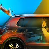 autonet.hr_Volkswagen_T-Cross_2018-08-10_003