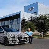 autonet.hr_Hyundai_i3_N_Fastback_2018-08-13_006