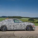 autonet.hr_BMW_serija_3_2018-08-16_004