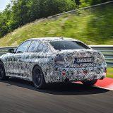 autonet.hr_BMW_serija_3_2018-08-16_005