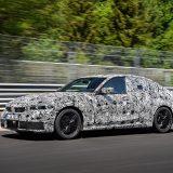 autonet.hr_BMW_serija_3_2018-08-16_007