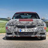 autonet.hr_BMW_serija_3_2018-08-16_009