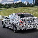 autonet.hr_BMW_serija_3_2018-08-16_011