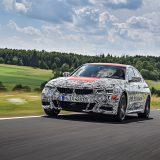autonet.hr_BMW_serija_3_2018-08-16_012