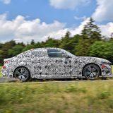 autonet.hr_BMW_serija_3_2018-08-16_013