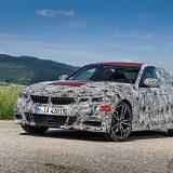 autonet.hr_BMW_serija_3_2018-08-16_015