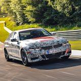 autonet.hr_BMW_serija_3_2018-08-16_016
