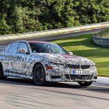 autonet.hr_BMW_serija_3_2018-08-16_020