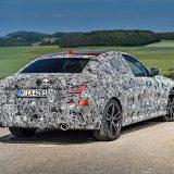 autonet.hr_BMW_serija_3_2018-08-16_022