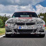 autonet.hr_BMW_serija_3_2018-08-16_023