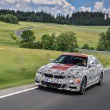 autonet.hr_BMW_serija_3_2018-08-16_025
