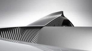 Infiniti najavio novi električni performance koncept