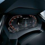 autonet.hr_BMW_Z4_M40i_2018-08-16_005