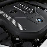 autonet.hr_BMW_Z4_M40i_2018-08-16_007