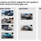 autonet.hr_Jaguar_Land_Rover_2018-08-22_001