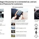 autonet.hr_Jaguar_Land_Rover_2018-08-22_006