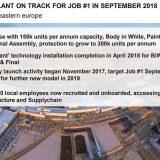 autonet.hr_Jaguar_Land_Rover_2018-08-22_013