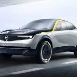 autonet.hr_Opel_GT_X_Experimental_2018-08-22_002