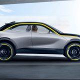 autonet.hr_Opel_GT_X_Experimental_2018-08-22_004