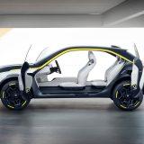 autonet.hr_Opel_GT_X_Experimental_2018-08-22_005