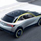 autonet.hr_Opel_GT_X_Experimental_2018-08-22_007