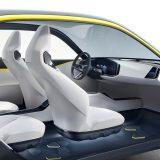 autonet.hr_Opel_GT_X_Experimental_2018-08-22_009