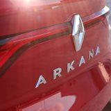 autonet.hr_Renault_Arkana_2018-08-22_001