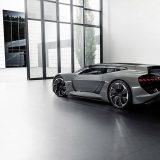 autonet.hr_Audi_PB18_e-tron_2018-08-24_014