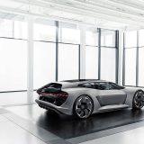 autonet.hr_Audi_PB18_e-tron_2018-08-24_015