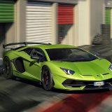 autonet.hr_Lamborghini_Aventado_SVJ_2018-08-24_003