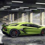 autonet.hr_Lamborghini_Aventado_SVJ_2018-08-24_004