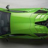 autonet.hr_Lamborghini_Aventado_SVJ_2018-08-24_005