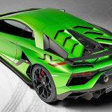 autonet.hr_Lamborghini_Aventado_SVJ_2018-08-24_008