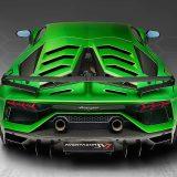 autonet.hr_Lamborghini_Aventado_SVJ_2018-08-24_009