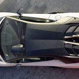 autonet.hr_Lamborghini_Aventado_SVJ_2018-08-24_014