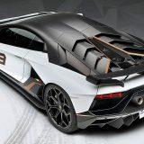 autonet.hr_Lamborghini_Aventado_SVJ_2018-08-24_018