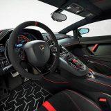 autonet.hr_Lamborghini_Aventado_SVJ_2018-08-24_020
