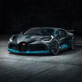 autonet.hr_Bugatti_Divo_2018-08-27_001