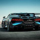 autonet.hr_Bugatti_Divo_2018-08-27_011